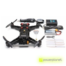 Eachine Racer 250 ARF - Item4