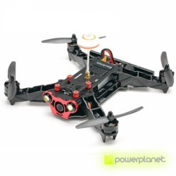 Eachine Racer 250 ARF - Item1