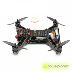 Eachine Racer 250 ARF - Item3