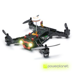 Eachine Racer 250 FPV - Item1