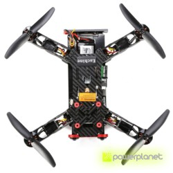 Eachine Racer 250 FPV - Item2