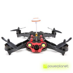 Eachine Racer 250 FPV - Item4