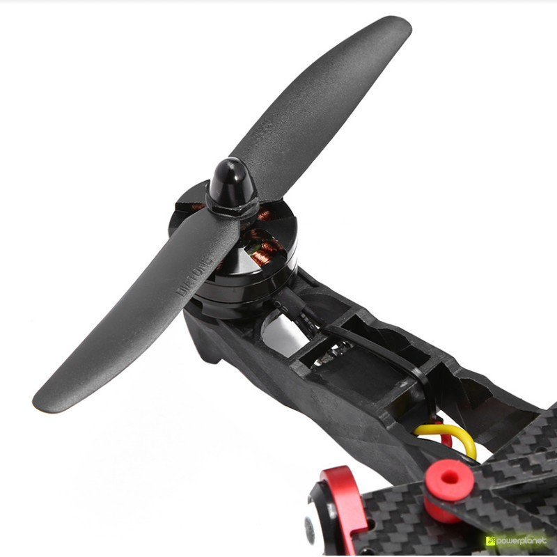 Eachine Racer 250 FPV - Item7