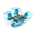 Drone Eachine Revenger55 FPV BNF