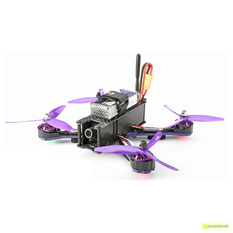 Eachine Wizard X220 - Item