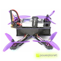 Eachine Wizard X220 - Item1