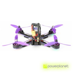 Eachine Wizard X220 - Item2