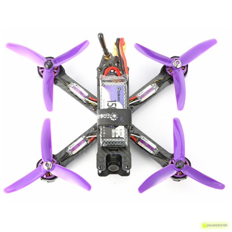 Eachine Wizard X220 - Ítem3