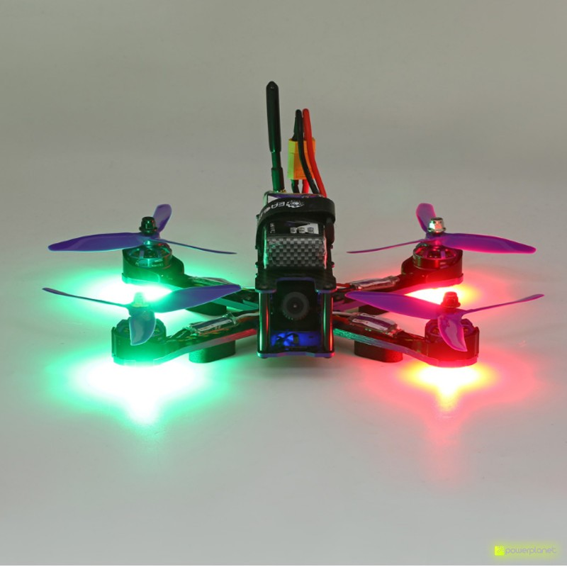 Eachine Wizard X220 - Item5