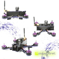 Eachine Wizard X220 - Item6