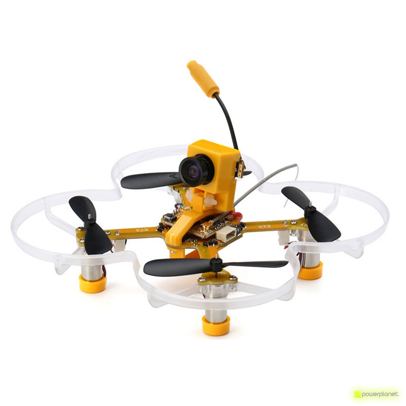 Eachine X73 - Item