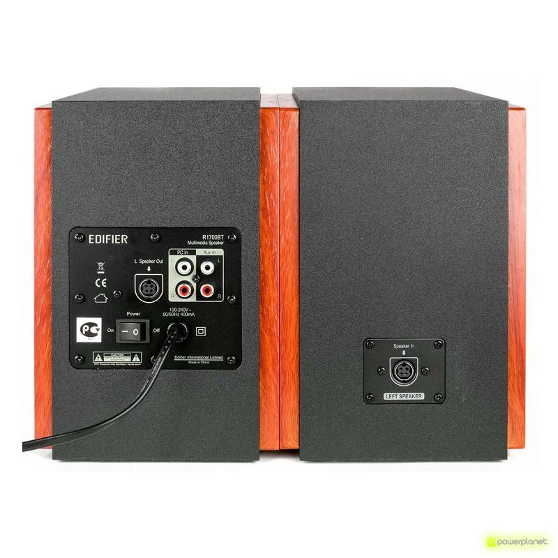 Altavoces Edifier R1700BT - Ítem2