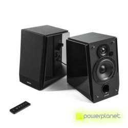 Speakers Edifier R1800T III - Item1