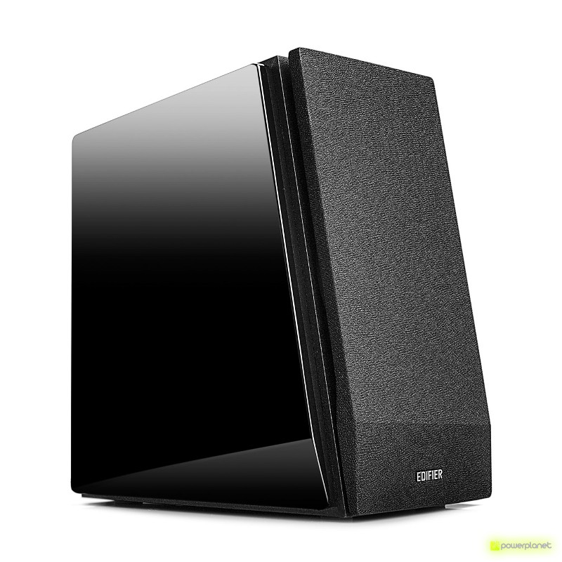 Speakers Edifier R1800T III - Item2