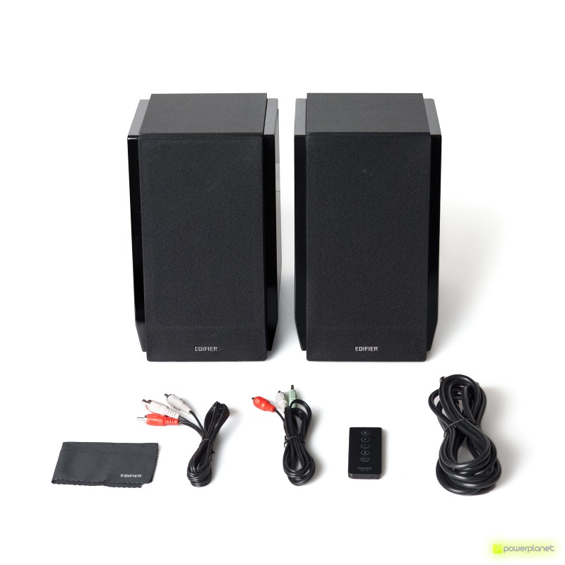 Speakers Edifier R1800T III - Item3