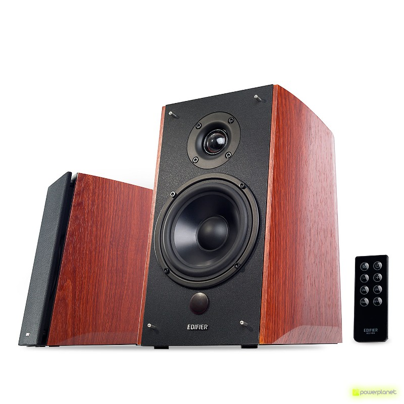Speakers Edifier R1900TV