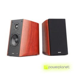 Speakers Edifier R1900TV - Item2
