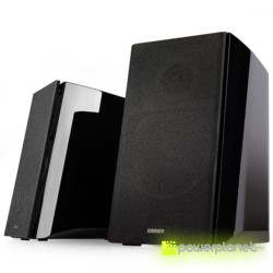 Speakers Edifier R2000DB Deluxe - Item1