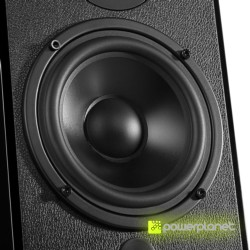 Speakers Edifier R2000DB Deluxe - Item3