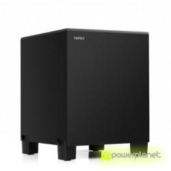 Soundbar Edifier B7 - Item2