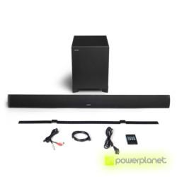 Soundbar Edifier B7 - Item3