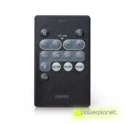 Soundbar Edifier B7 - Item4