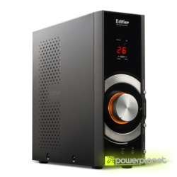 Speakers Edifier C3 - Item2