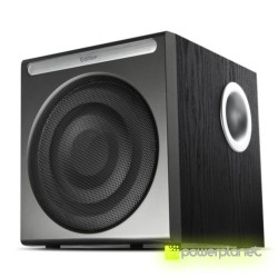 Speakers Edifier C3 - Item3
