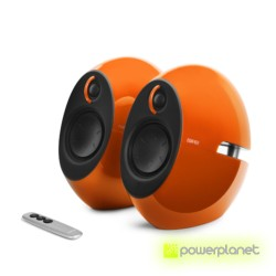 Bluetooth Speakers Edifier Luna Eclipse E225 - Item2