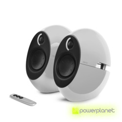 Bluetooth Speakers Edifier Luna Eclipse E225 - Item4