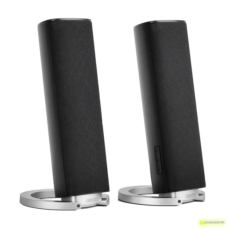Speakers Edifier E3280 - Class A Refurbished - Item1