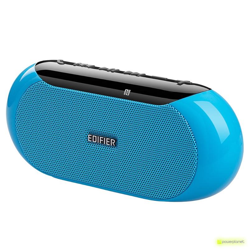Bluetooth Speakers Edifier M21