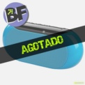 Altavoz Bluetooth Edifier M2