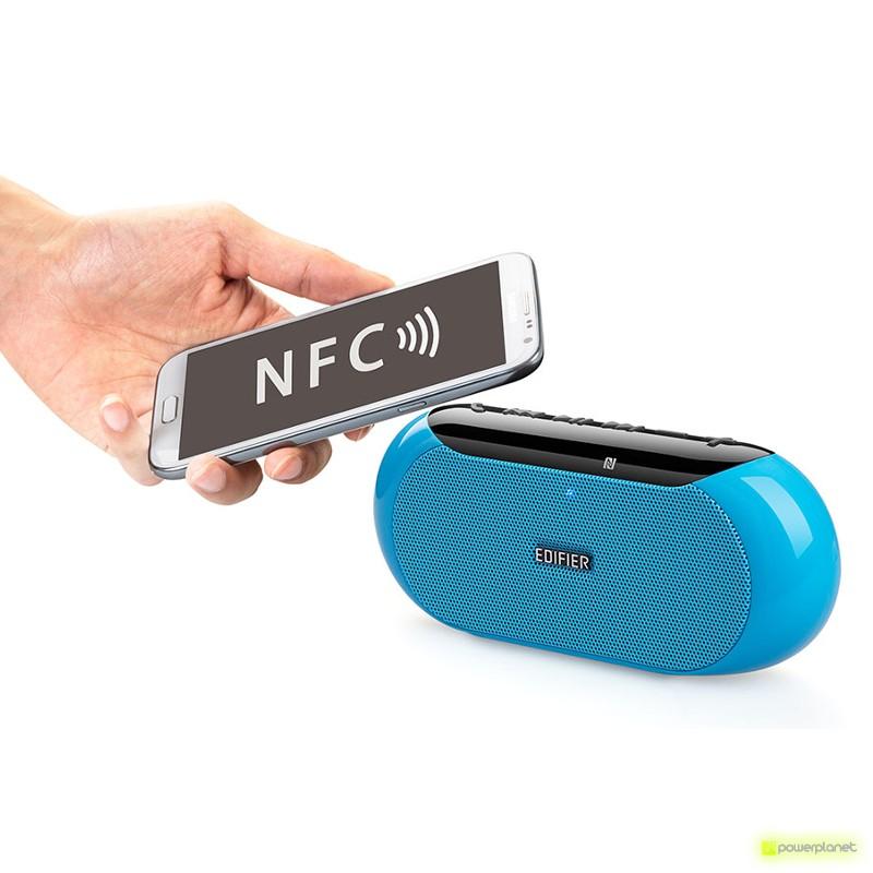 Bluetooth Speakers Edifier M21 - Item3