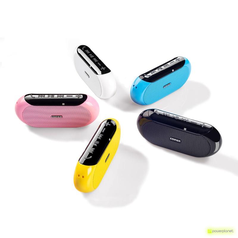 Bluetooth Speakers Edifier M21 - Item4