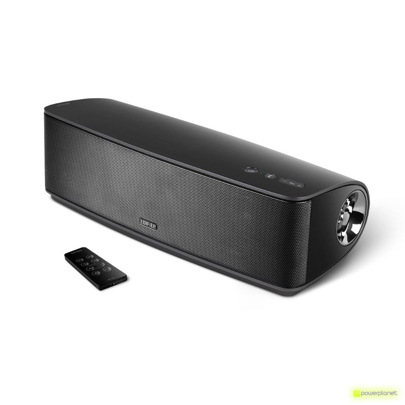 Bluetooth Speaker Edifier Bric Connect M33BT - Item