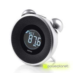 Speaker Edifier Tick Tock MO MKII - Item2