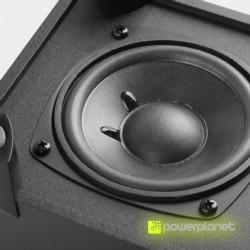 Speakers Edifier R101T06 - Item1