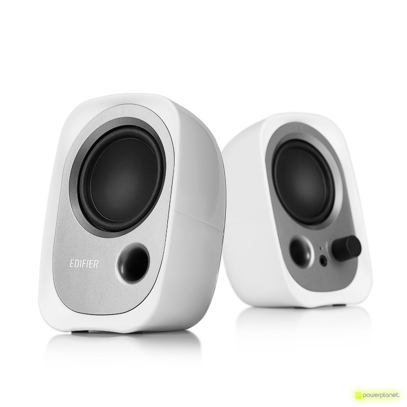 Speakers Edifier R12U - Item2
