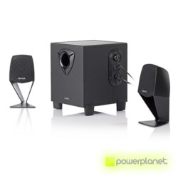 Speakers Edifier R102V - Item1