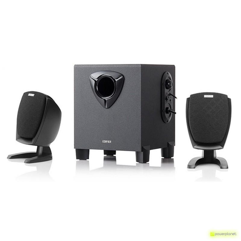 Speakers Edifier R103V