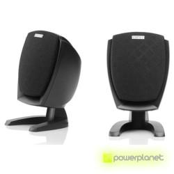 Speakers Edifier R103V - Item1
