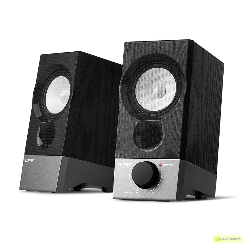 Speakers Edifier R19U