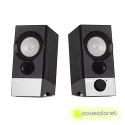 Speakers Edifier R19U - Item1