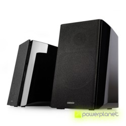 Speakers Edifier R2000DB - Item1