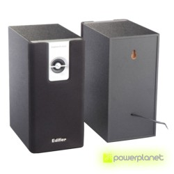 Speakers Edifier R308PK - Item2