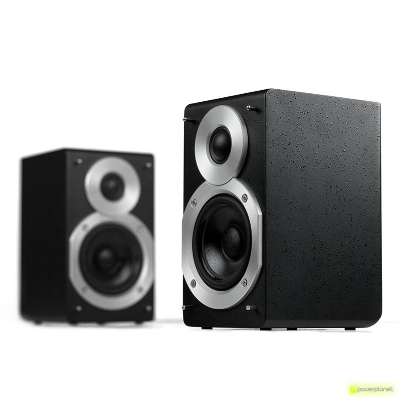 Speakers Edifier S2.1M - Item3