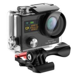 G3 Action Camera - Item6