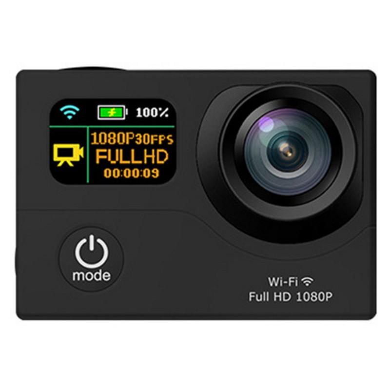 G3 Action Camera - Item8