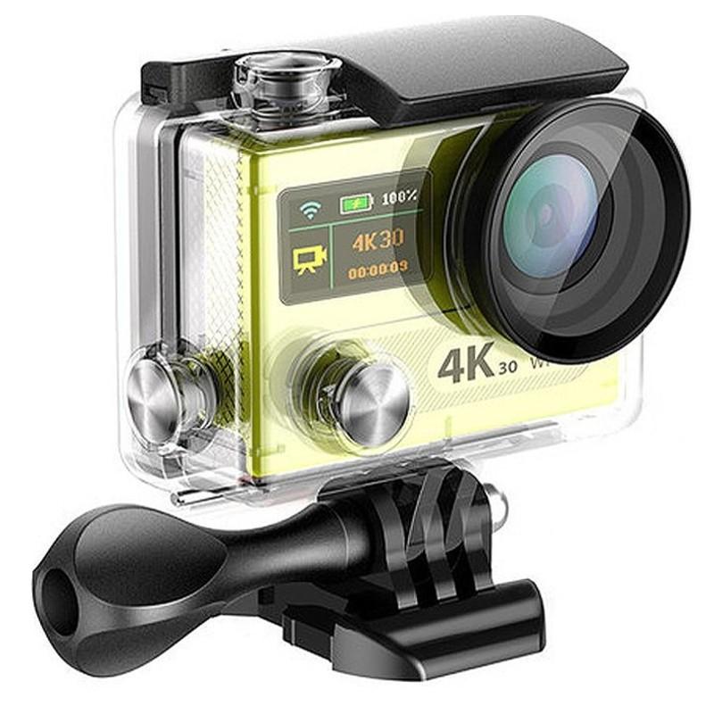 Câmera de Vídeo Esportes Eken H8R - Item13
